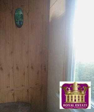 Продается квартира Респ Крым, г Симферополь, ул Кечкеметская, д 85 - Фото 5