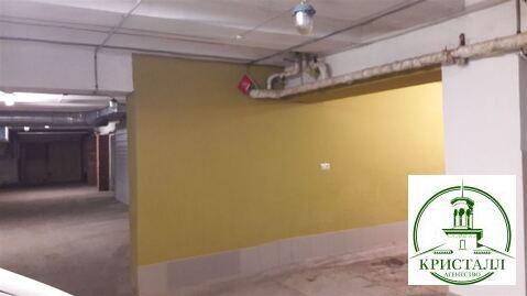 Продажа гаража, Томск, Ул. Кузнецова - Фото 4
