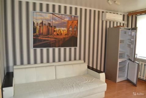 Cдам 2х комнатную квартиру ул.20 января д.11 - Фото 3