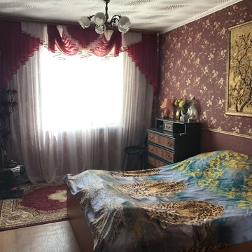 Продажа квартиры, Челябинск, Победы пр-кт. - Фото 5