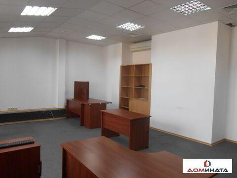 Аренда офиса, м. Нарвская, Химический пер. д. 1 - Фото 4