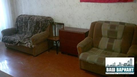 Квартиры, ул. Добровольского, д.3 к.1 - Фото 2