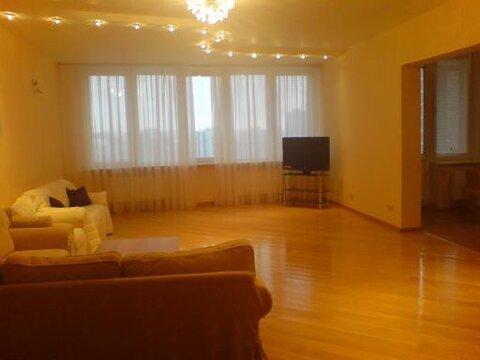 Предлагаю 3-х комнатную квартиру в ЖК Квартал на Ленинском - Фото 3