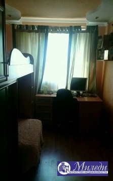 Продажа квартиры, Батайск, Ул. Рабочая - Фото 4
