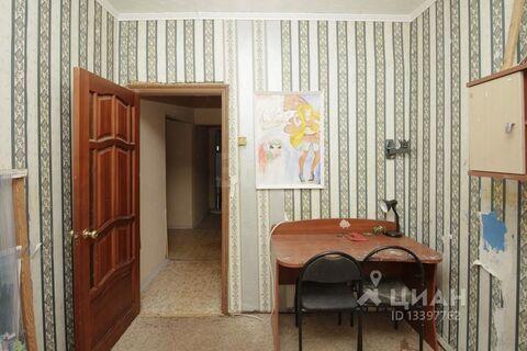 Продажа квартиры, Излучинск, Нижневартовский район, Ул. Энергетиков - Фото 2