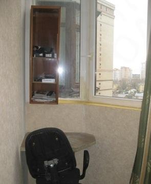 Продам 1-к квартиру, Раменское Город, Северное шоссе 4 - Фото 1