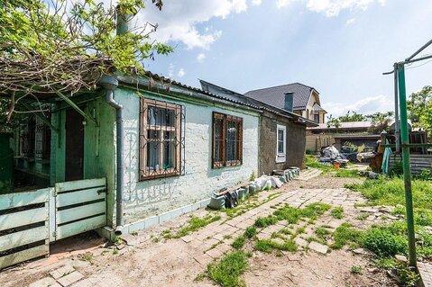 Продажа участка, Краснодар, Ул. Карасунская