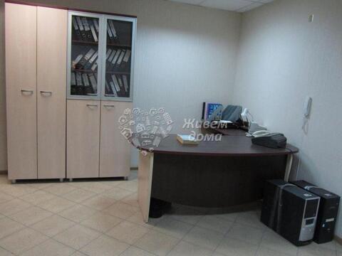 Продажа офиса, Волгоград, Ул. Ангарская - Фото 4