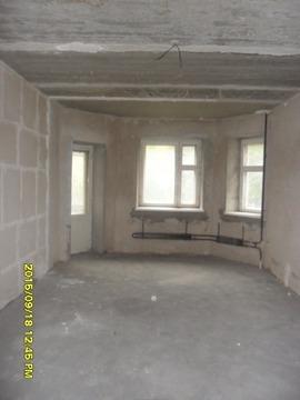 Продаётся 3-комнатная квартира г.Жуковский ул. Дугина д.17а - Фото 3