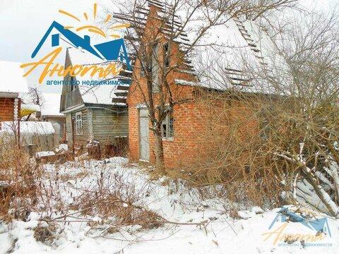 Дачный дом в городе Белоусово. - Фото 2