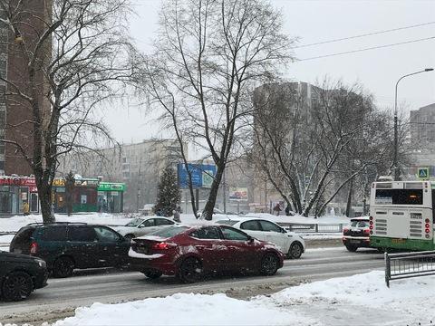 Предлагается в аренду лучшее место у метро Бабушкинская! - Фото 3