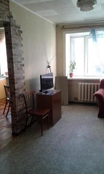 Продам 1-к квартиру, Иркутск город, Ямская улица 20 - Фото 4