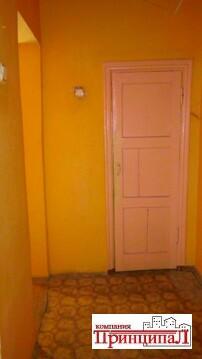 Предлагаем приобрести 2-х квартиру в рп Бажова по ул Бажова,12 - Фото 4