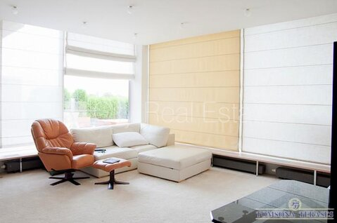Продажа квартиры, Улица Томсона - Фото 2