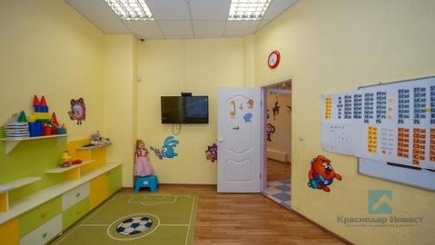 Продажа офиса, Краснодар, Ул. Восточно-Кругликовская - Фото 2