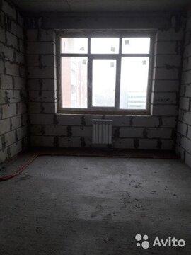 2-к квартира, 53 м, 9/16 эт. - Фото 2