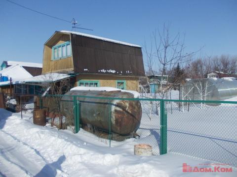 """Рощино село, сдт """"35 лет победы в вов"""" - Фото 2"""