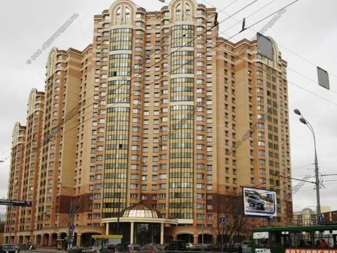 Продажа квартиры, м. Площадь Ильича, Ул. Нижегородская - Фото 5