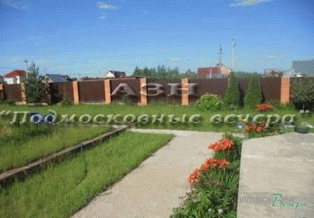 Новорижское ш. 30 км от МКАД, Супонево, Коттедж 300 кв. м - Фото 2