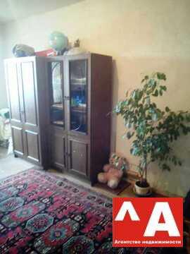 Продажа 2-й квартиры 45 кв.м. в Болохово - Фото 2