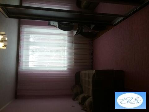 3 комнатная квартира брежневка, ул.интернациональная - Фото 5