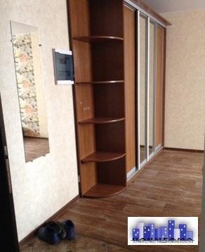 1-комнатная квартира на Банковской д.9 - Фото 5