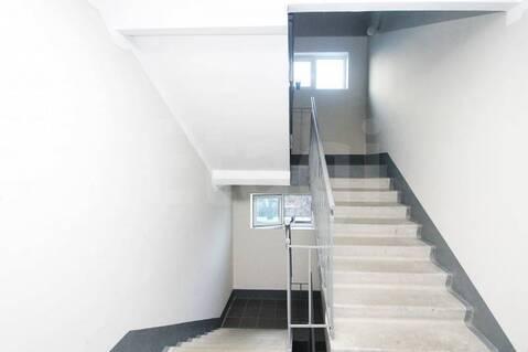 Продам 1 комнатную в г. Ялутровск. - Фото 2