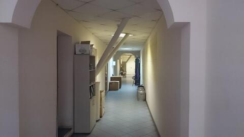 Сдам производственный комплекс 4 884 кв.м. - Фото 3