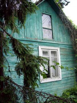 Продажа дачи, Воронеж, Пятачок улица - Фото 3