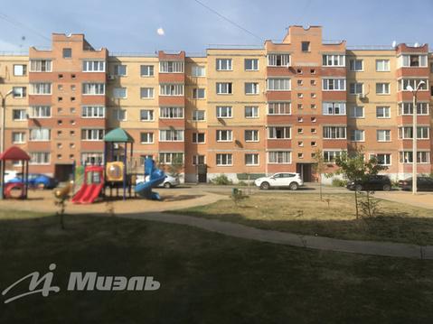 Продается 1к.кв, Зеленоградский дп, Островского - Фото 1