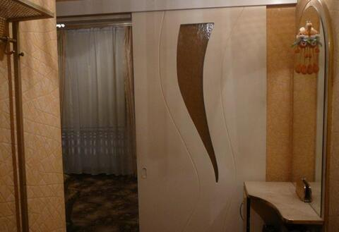 1 комнатная квартира на Свободе - Фото 1