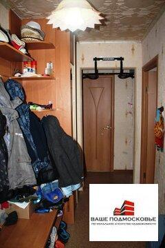 Двухкомнатная квартира на ул. Советская - Фото 3