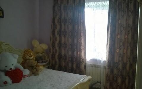 Продам 2-ю квартиру п.г.т.Гвардейское Симферопольского район - Фото 5