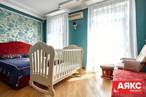 Продается квартира г Краснодар, ул им Чапаева, д 90 - Фото 3