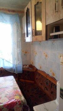 Двухкомнатная квартира в Нудоле - Фото 5