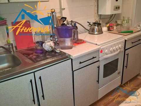 3 комнатная квартира в Жуково, Ленина 14 - Фото 1