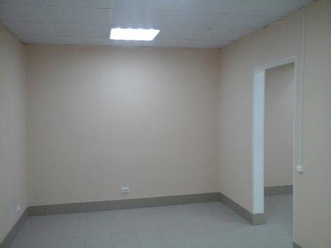 Аренда помещения на Кувыкина/Рабкоров, 35 кв.м,1-й эт. - Фото 3