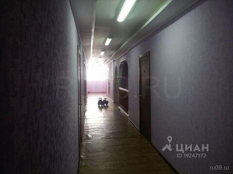 Аренда квартиры, Томск, Тракт Иркутский - Фото 1
