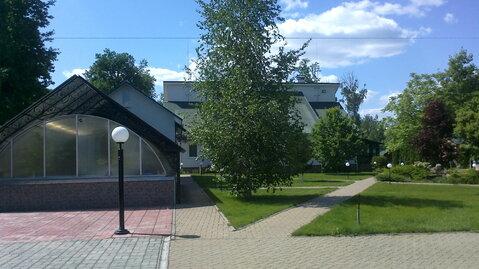 Дмитровское шоссе, 7 км. от МКАД - Фото 3