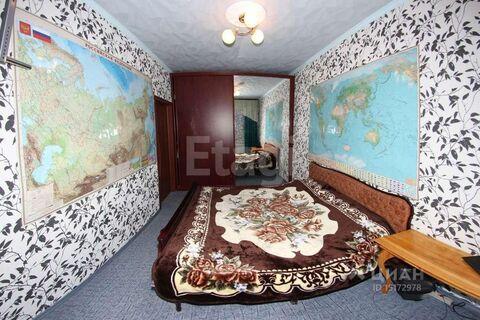Продажа квартиры, Надым, Ул. Пионерская - Фото 2