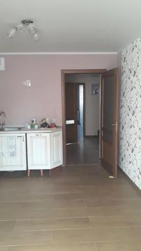 Квартира, ул. Агапкина, д.12 - Фото 4