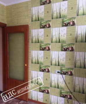 Продажа квартиры, Курск, Воробьева - Фото 4
