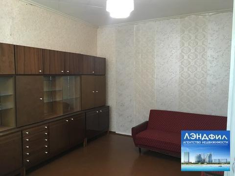 Дом рядом с центром, Энгельс, Чапаева, 50б - Фото 5