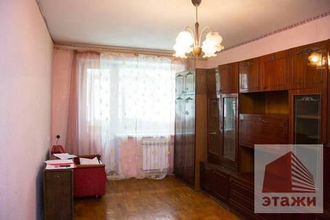 Продам 2-комн. кв. 44 кв.м. Белгород, Костюкова - Фото 1