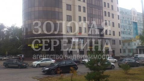 Продам помещение под офис. Белгород, Богдана Хмельницкого п-т - Фото 4