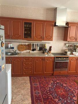 Продажа квартиры, Краснодар, Им Димитрова улица - Фото 5