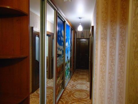 Продажа новой двухкомнатной квартиры с ремонтом - Фото 5