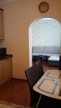 Продается очень уютная 3-х комнатная квартира в Одинцово! - Фото 4