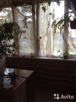 Продам 3-к квартиру, Тверь г, улица Строителей 8к1, Купить квартиру в Твери по недорогой цене, ID объекта - 312844365 - Фото 1