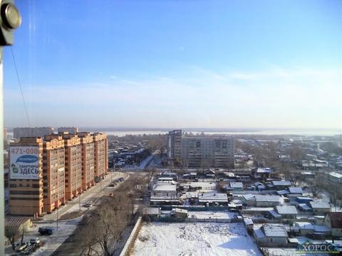 Продажа квартиры, Благовещенск, Ул. Политехническая - Фото 3